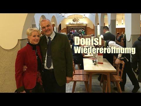 Blind dating regensburg