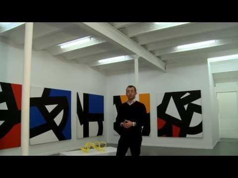 Economie Créative : une Introduction