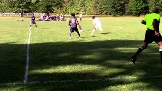 20170930 St. Joe's vs. New Brunswick - home (full game)