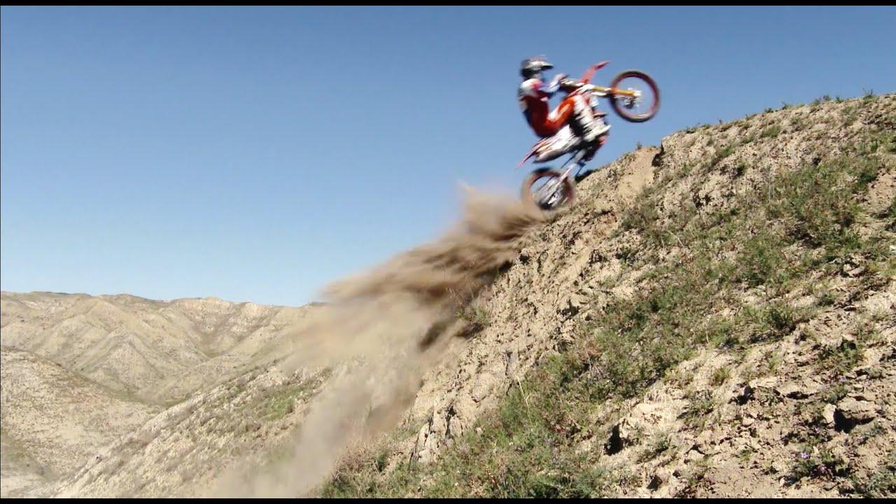 Athlete Profile Bret Peterson Professional Hill Climb