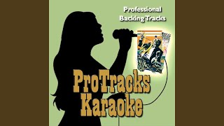 Take You Home (In the Style of Angie Martinez Feat. Kelis) (Karaoke Version Teaching Vocal)