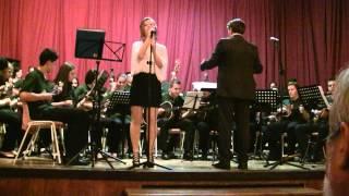 10/20 EOTO 2014 Osijek - Galeb i ja - dirigent Fraňo Slavo Batorek