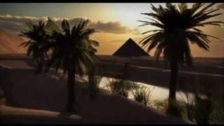 Azamara: Reiseziele