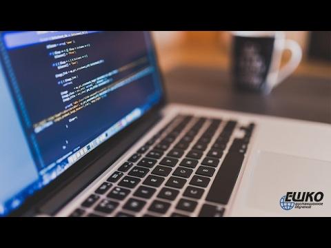 Программирование для начинающих. Основы C#