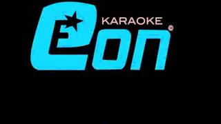 Maroon 5 Not Coming Home Eon karaoke z demo