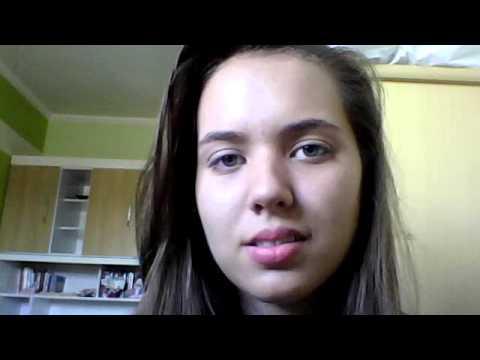 Vídeo da webcam de 21 de fevereiro de 2013 13:33
