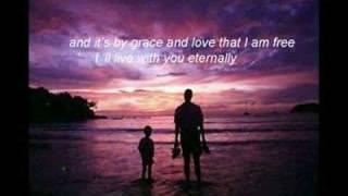 Grace and Love by Kutless