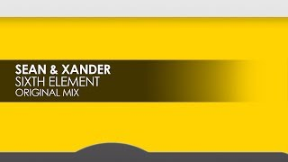 In a few days GO On Air Recordings welcomes Sean Xander for