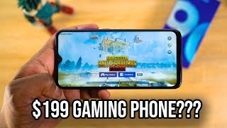 Blu G90 Pro - $199 Gaming Phone - Does it Suck?