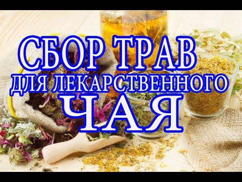 Екатеринбург лечение аденомы простаты