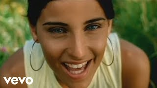 Nelly Furtado - I'm Like A Bird video