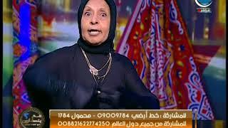 تعليق ناري لـ ملكة زرار بعد واقعة إهانة محمد رمضان لزملائه داخل المجال الفني