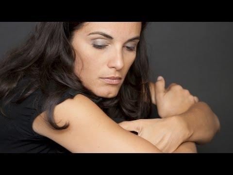 Sleeping Problems & Menopause | Insomnia