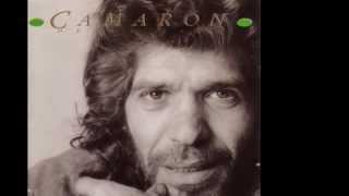 Camarón De La Isla (Tangos)