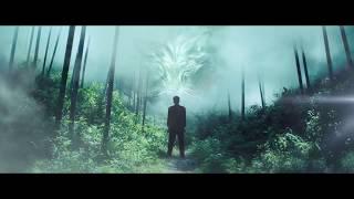 MV Teaser 《Thiên Địa》/《天地》Ngô Diệc Phàm/ Kris Wu/ 吴亦凡