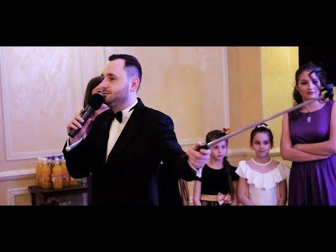 Тарас Миколайович, відео 1