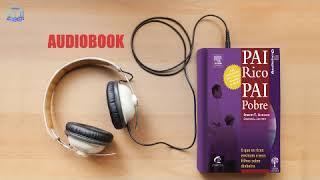 Pai Rico Pai Pobre Audio Book