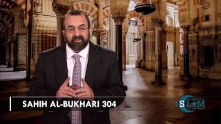 <h5>13. Robert Spencer on Islam's View of Women</h5><p>In this thirteenth segment of his Basics of Islam series, Jihad Watch director Robert Spencer explains Islam's view of women.</p>