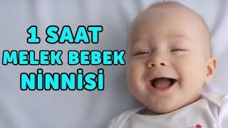 1 Saat Melek Bebek Ninnisi - Sevda Şengüler   Bizim Ninniler