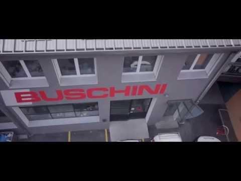 Buschini S.A.