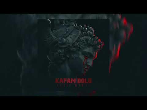 Reşit Kemal - Kafam Dolu klip izle