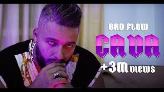 Bad Flow - ça va (clip officiel) - [Prod. IM Beats] - باد فلوو تحميل MP3