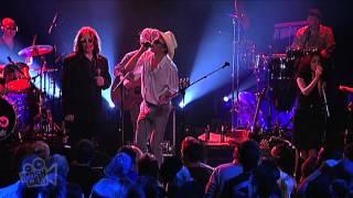 Alabama 3 - Too Sick To Pray (Live in Sydney) | Moshcam
