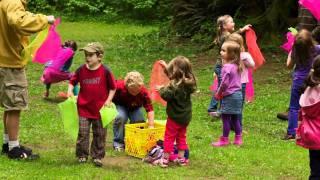 Environmental School Project.mov