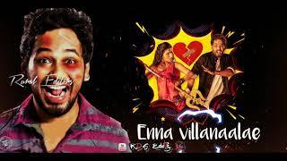 Naan Sirithal Mp3 Songs Masstamilan