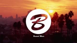 Brooks & Mike Williams - Jetlag (Original Mix)