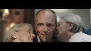 Últimos dez anos de vida - Vídeo
