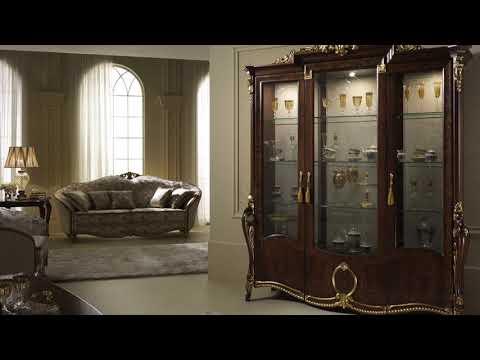 Donatello collection - Arredoclassic