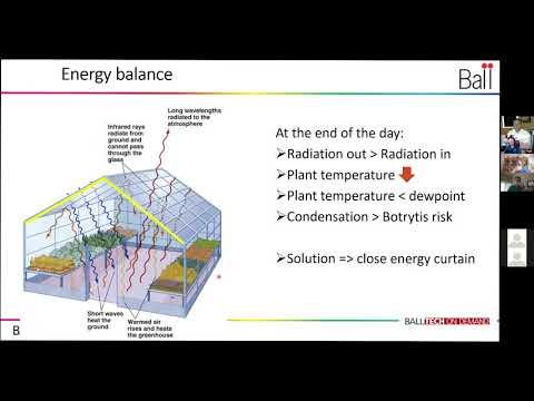 Ball Tech On Demand: Energy Curtains thumbnail