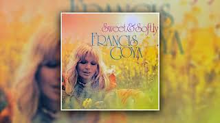 Francis Goya - Sweet Fourties (Sweet & Softly)