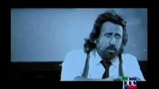 موزیک ویدیو زمستانه آخر