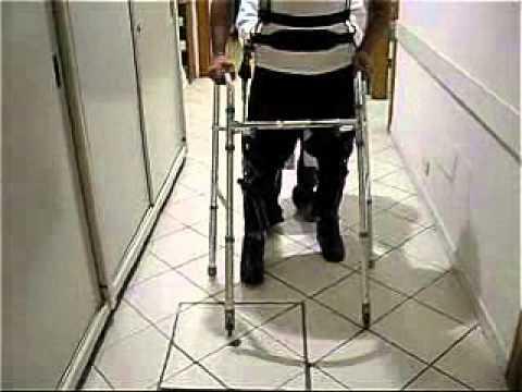Esercizi per il dolore alla schiena e gambe