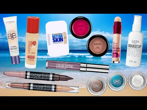 Matte Makeup Setting Spray by ULTA Beauty #4