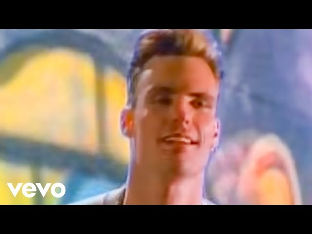 Vanilla Ice - Ice Ice Baby (Official Video)