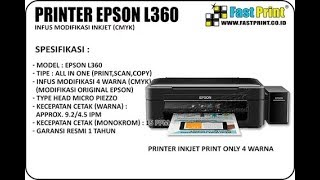 epson l405 unboxing - मुफ्त ऑनलाइन वीडियो