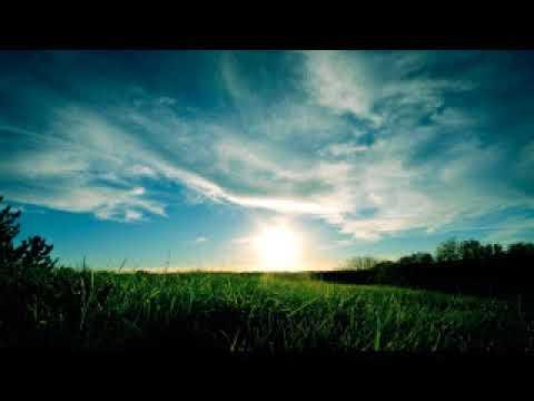 mosab_almagrahi's Video 165609981520 rohocgVD57w