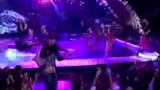 Thalia - Alguien Real In My Head (Live), El Súper Peter RE+LOADED Mix.