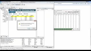 ladder logic programming for raspberry pi - मुफ्त ऑनलाइन