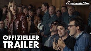Der Baader Meinhof Komplex Film Trailer