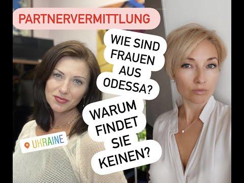 Helga single wendlingen
