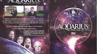 Aquarius The Age of Evil