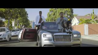 YoungBoy Never Broke Again - Down Chick (Official Music Video)