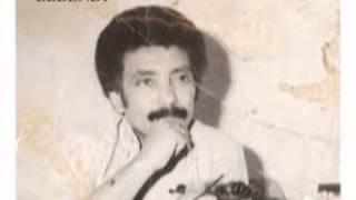 تحميل اغاني الطيب عبدالله - مسكين المحبة MP3