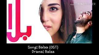 Balaa Ost Download Free Tomp3 Pro
