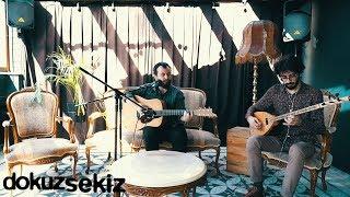 Cihan Mürtezaoğlu   Teselli (Akustik Video)