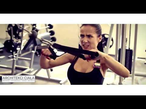 Leczenie napięcie mięśni poniżej kolana
